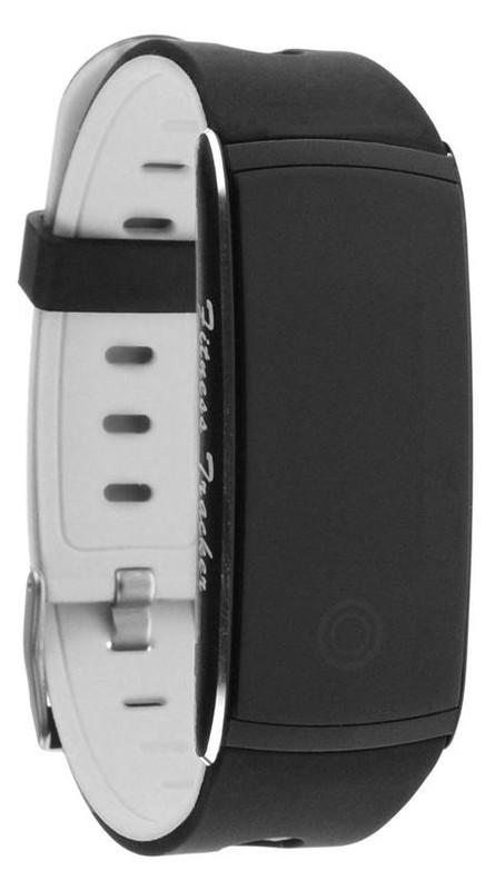 Смарт-часы Uwatch F10 Grey