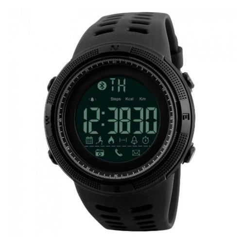 Смарт-часы Smart Skmei Clever 1250