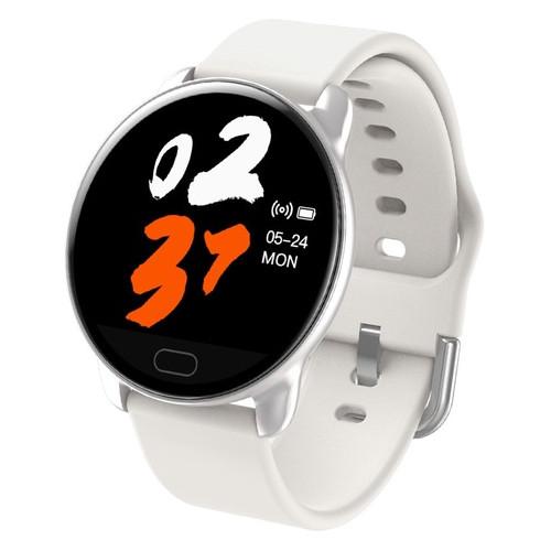 Часы Lemfo K9 (Белый)