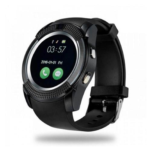Смарт-часы KMITX TT8