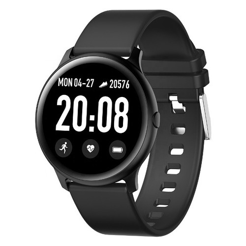 Умные часы KMITX W19