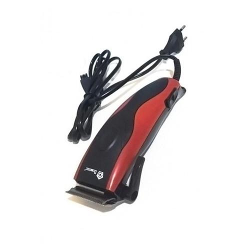 Машинка для стрижки Domotec MS-3304