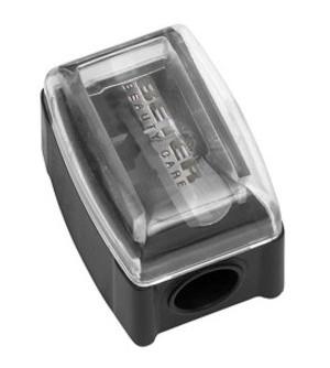 Точилка косметическая Beter d 8 мм (34050)