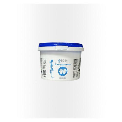 Крем-гель гидрофильный Primaterra Protection Geco Жидкие перчатки 0.3 кг (CR203802)