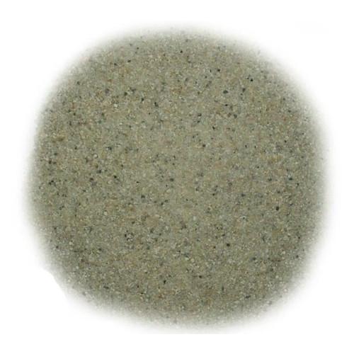 Грунт песок в аквариум Hagen 25кг