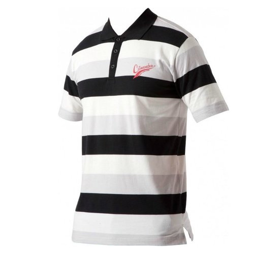 Поло Catmandoo Willis Polo Shirt (841607-P254) синий XXL