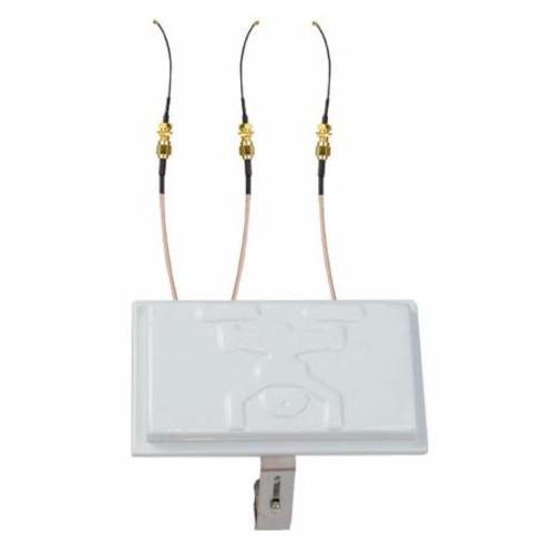 Усилитель сигнала ItElite Extender ITE-DBS01.1