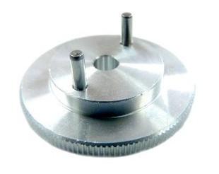 Запчасть Himoto Engine Flywheel W/Pin (903-050)