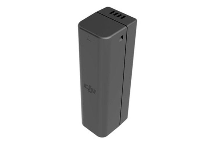 Аккумулятор усиленный DJI Osmo Part 56 1225mAh (DJI-CP.ZM.000378)