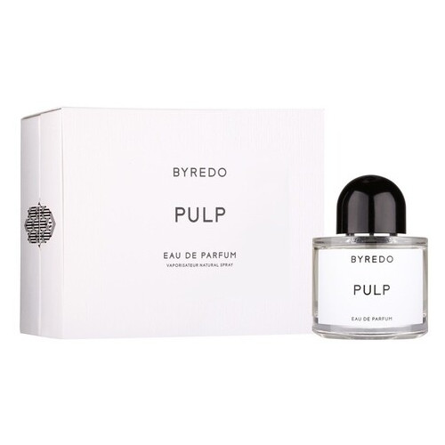 Парфюмированная вода Byredo Pulp унисекс 100 ml