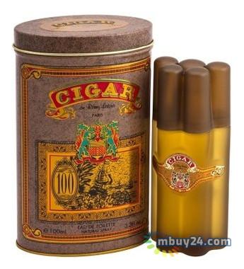 Туалетная вода Remy Latour Cigar edt 100 ml (M) (3610400000233)