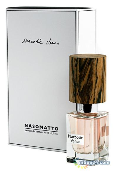 Парфюмированная вода унисекс Nasomatto Narcotic Venus 30 ml