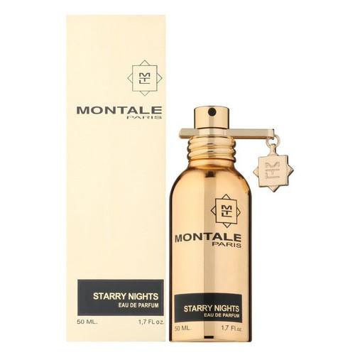 Парфюмированная вода Parfums de Marly Darley EDP для мужчин (оригинал) - edp 1.2 ml vial