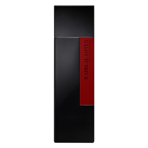 Духи Laurent Mazzone Parfums Radikal Lotus унисекс 100 ml