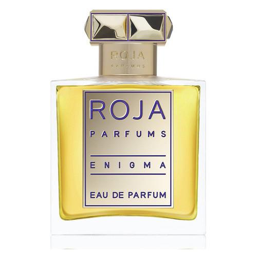 Парфюмированная вода Roja Parfums Enigma Pour Femme для женщин 50 ml