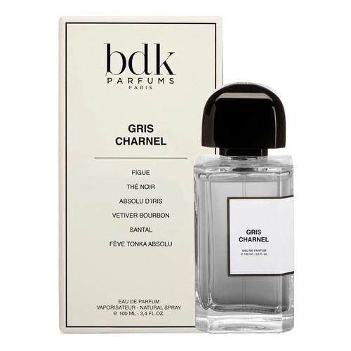 Парфюмированная вода BDK Parfums Gris Charnel для мужчин и женщин edp 100 ml