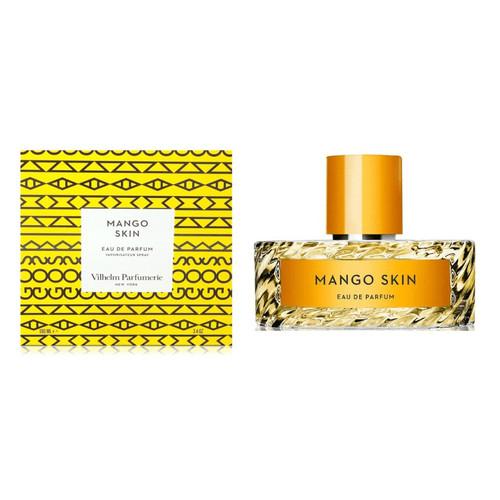 Парфюмированная вода Vilhelm Parfumerie Mango Skin для мужчин и женщин - edp 100 ml
