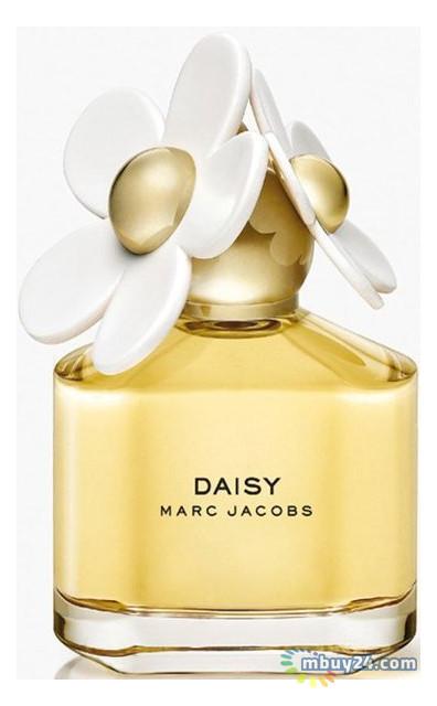 Туалетная вода для женщин Marc Jacobs Daisy 100 ml (тестер)