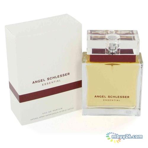 Парфюмированная вода для женщин Angel Schlesser Essential 100 ml (тестер)
