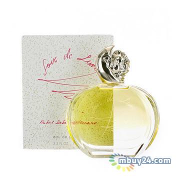 Парфюмированная вода для женщин Sisley Soir De Lune 50 ml