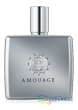 Парфюмированная вода Amouage Reflection Woman edp 100 ml spray tester (L) (6548)