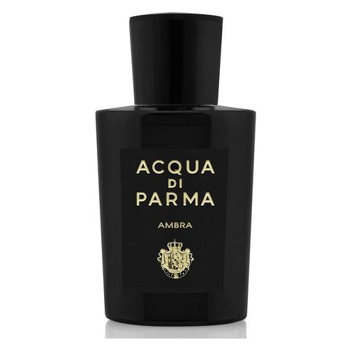 Парфюмированная вода Acqua Di Parma Ambra унисекс 100 ml tester