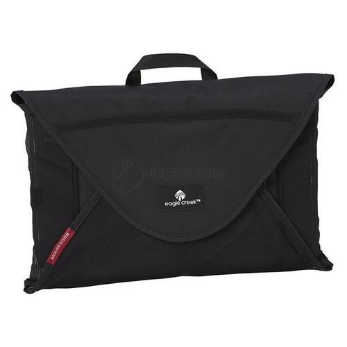 Дорожный чехол для одежды Eagle Creek Pack-It Original Garment Folder S Black