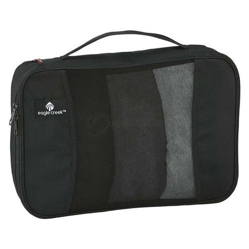 Органайзер для одежды Eagle Creek Pack-It Original Cube M Black