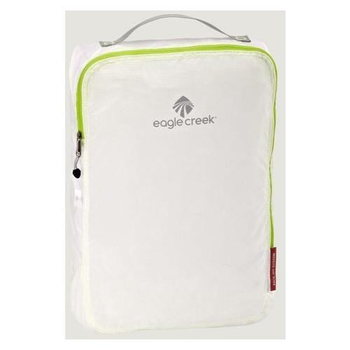 Органайзер для одежды Eagle Creek Pack-It Specter Cube M White