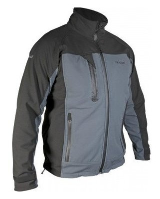 Куртка мужская Dragon ComfortZone WindArmor XXL (TWI-KT-01-05)
