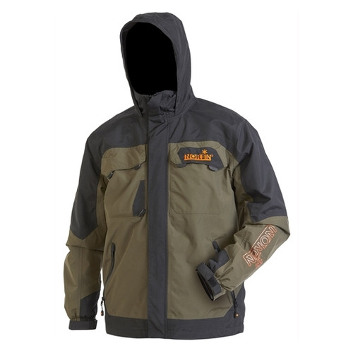 Куртка Norfin River 8000мм 513105-XXL