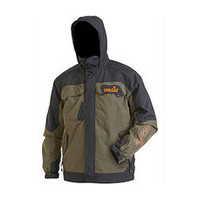 Куртка демисезонная Norfin RIVER 8000мм / M (513102-M)