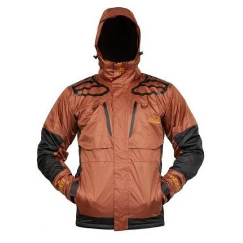 Куртка Norfin Peak Thermo (8000мм) 512106-XXXL