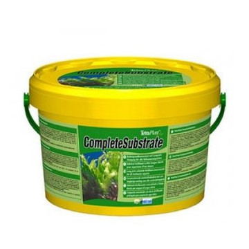 Концентрат грунта Tetra Plant Subst 5кг