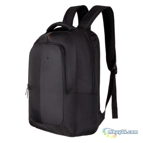 Рюкзак для ноутбука 2E BPN116BK 16 Черный