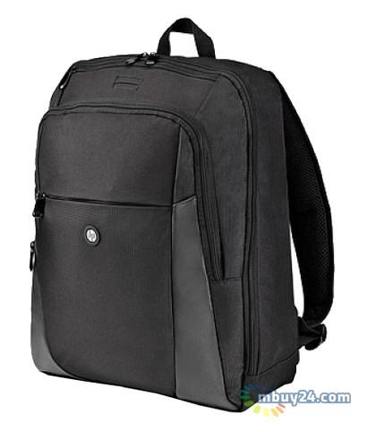 """Рюкзак для ноутбука HP 15,6"""" Essential Backpack 15.6"""" (H1D24AA)"""