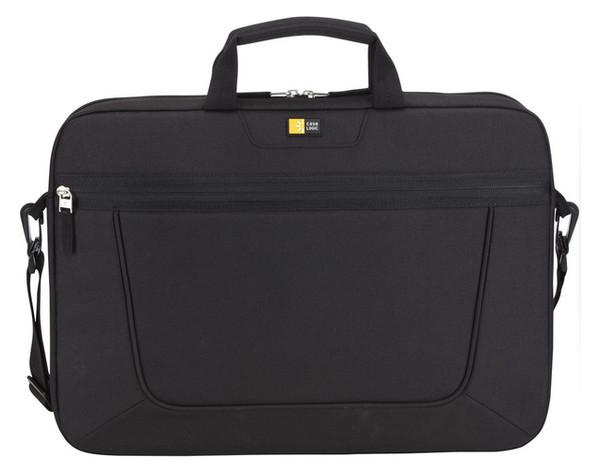 Сумка для ноутбука Case Logic (VNAI215) 15,6