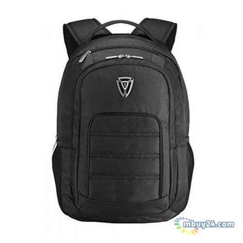 Рюкзак для ноутбука Sumdex PON-398BK Black