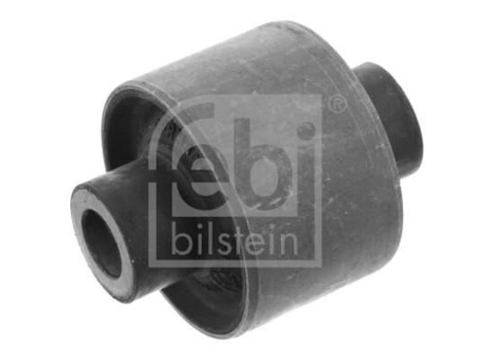 Сайлентблок рычага передней оси Febi Bilstein 01926 для Audi 100/200 V8 (-91)