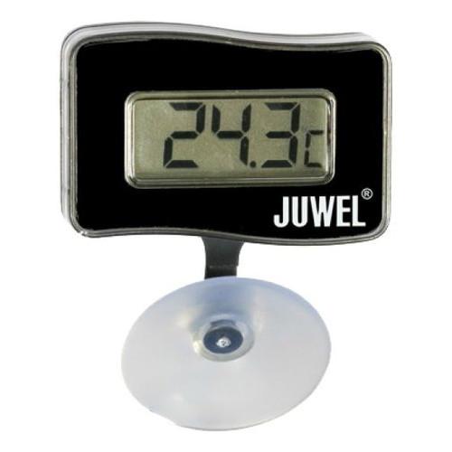 Термометр электронный Juwel