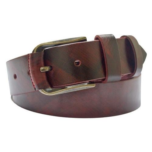 Ремень кожаный для Джинс Sergio Torri 0302