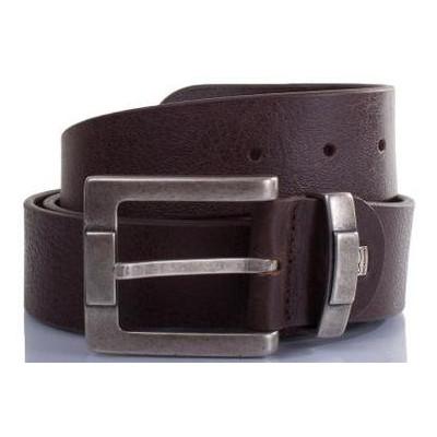 Мужской кожаный ремень Lindenmann FARE234-023