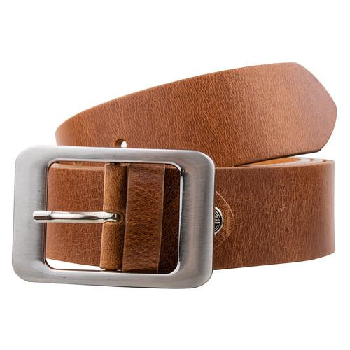 Женский кожаный ремень Lindenmann FARE40087-022