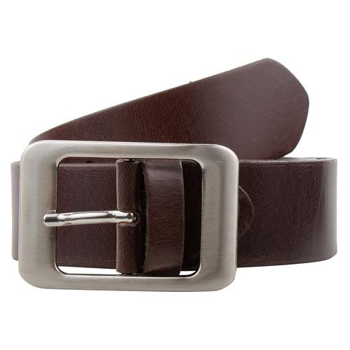 Женский кожаный ремень Lindenmann FARE40087-023