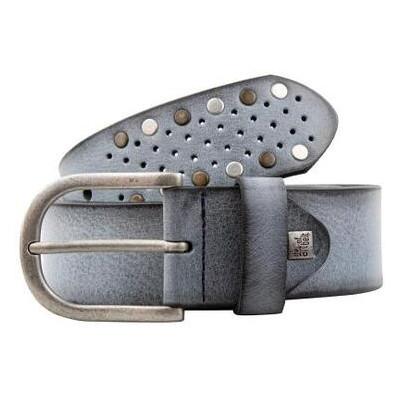 Женский кожаный ремень Lindenmann FARE40135-040