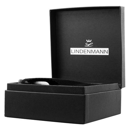 Женский кожаный ремень Lindenmann FARE40135-055