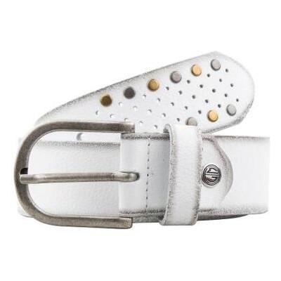 Женский кожаный ремень Lindenmann FARE40135-070