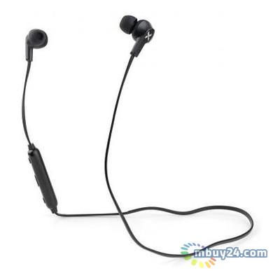 Наушники Vinga EBT040 Black Bluetooth (EBT040BK)