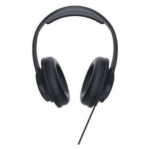 Гарнитура Dell Performance USB Headset – AE2 (JN63520-AAKK)