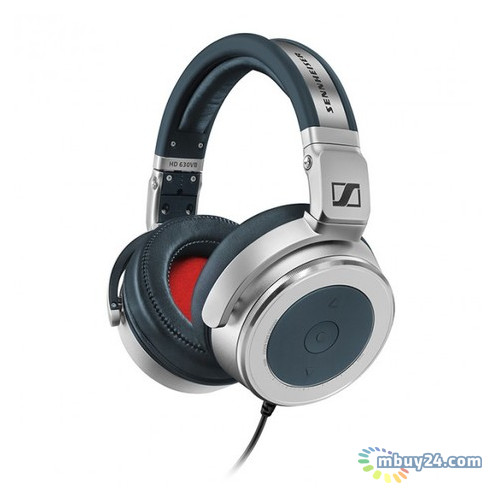 Гарнитура Sennheiser HD 630 VB (505985)